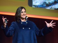 Kadın - Erkek girişimcilerde ve farklı lokasyonlar arasında belirgin bir fark bulunmuyor