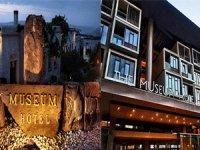 Otel markaları arasındaki isim tartışması tekrar mahkemeye taşındı
