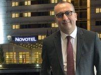 2019 yılının ilk 9 ayında Akfen GYO'nun otel gelirleri %18 artışla 83,7 milyon TL'ye ulaştı