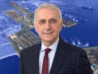 """TÜRKLİM'in """"Türkiye Limancılık Sektörü 2019 Raporu""""nda, limancılık sektörünün güncel konuları ve sorunlarına yer veriyor"""