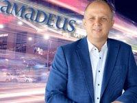 """Amadeus, Türkiye'deki 25'inci yılına özel """"Amadeus Executive Summit""""'i düzenliyor"""
