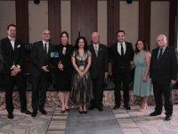EURHODIP 30. kuruluş yıldönümünün ev sahipliğini VATEL Istanbul Otel Yöneticiliği Okulu yaptı