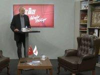 TÜRSAB Başkan adayı Hasan Erdem, canlı yayına neden çıkmadı?