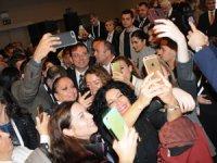 İstanbul Turizm Platformu Tanıtım Programı Geniş Katılımla Gerçekleşti