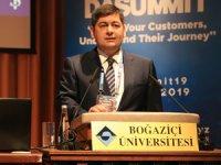 Boğaziçi Üniversitesi 'Digital Analytics Summit' te dijital pazarlamanın geleceği tartışıldı