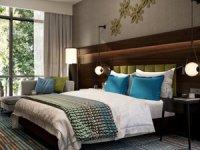 Wyndham Hotels & Resorts, 2021'e Kadar Rusya ve Komşu Ülkelerde 15 Yeni Otel ile Genişleyecek