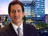 DoubleTree by Hilton Istanbul Moda'da Satış ve Pazarlama direktörlüğüne Doğaç Çor getirildi