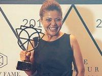 Nikki Beach Resort & Spa Bodrum, Haute Grandeur'den 4 Ödülle Döndü