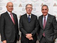 İtalyan ve Türk yatırımcıların birbirlerine güveni tam