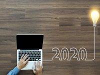 2020'ye sayılı günler kaldı. Peki, dünyayı ne gibi dijital yenilikler bekliyor?