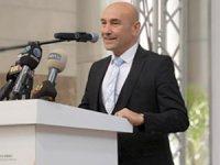 Tunç Soyer, Travel Turkey İzmir'de Yeni İş Bağlantıları ve Sözleşmelere İmza Atmayı Hedefliyoruz