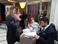 Türkiye, yılda yaklaşık 800 bin turistle Azerbaycan'ın turizmde en fazla tercih ettiği ülke oldu