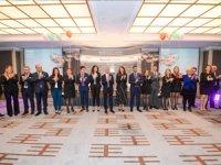 Barceló Istanbul Hotel, 18 Aralık 2019'da açılışının birinci yıl dönümünü kutladı