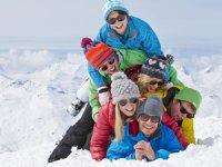 Tatilsepeti gençlerin tatil tercihlerini araştırdı
