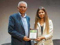 Uyumsoft  Mehmet Önder, Gençlerin önünü açıyor, düşünen, proje geliştiren, üreten gençler hedefliyor