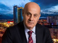 Radisson Blu Hotel Kayseri, dünyanın en iyi 3. Radisson Blu Hotel'i seçildi