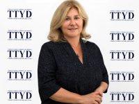 Sağlık Turizminin Öncüleri İstanbul Raffles Hotel'de gerçekleşecek olan Turizm Yatırımcıları Forumu'nda bir araya gelecek