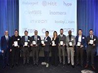 Hitit, en hızlı büyüyen 50 teknoloji markası arasına girdi