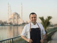 Adana HiltonSA Mehmet Soykan'ı ekibine kattı
