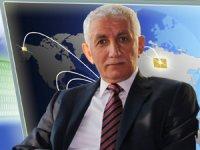 """Uyumsoft Başkanı Mehmet Önder; """"Bilişim sektörü olarak, tüm sektörlere liderlik etmeye hazır olmayız"""""""
