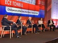 """""""Tourism Investment Forum-TIF 2020"""" heyecanını ve enerjisini korudu"""