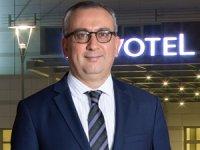 Akfen GYO portföyündeki 15 Türkiye oteli 2019'da %69 ile tarihin en yüksek doluluk oranına ulaştı