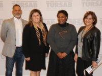 Güney Afrika: İki Okyanusu Birleştiren Kıta