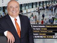 TAV Havalimanları 2020 yılı finansal sonuçlarını açıkladı