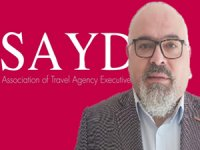 SAYD Genel Sekreteri Mehmet GEM, Atlas Global Havayollarının almış olduğu iflas kararını büyük üzüntü ile karşıladık