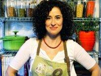Otellerde Vegan beslenme ile ilgili menüler oluşturuluyor