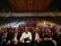 ACE of M.I.C.E. Awards Her yıl dünyaca ünlü markaları ve etkinlik profesyonellerini ağırlıyor