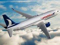 AnadoluJet yeni uçuş ağı ile hizmet kalitesini sınırların dışına taşıyacak