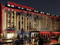 Hilton, 2020 yılına 3 yeni otel anlaşması ile Hilton Hopa, Yüksekova ve Erzurum'da toplamda 500'ü aşkın odayı hizmete açıyor