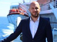 Toplayın bavulları; Celestyal Cruises'ın ilk gemisi 17 Mart'ta Kuşadası'ndan kalkıyor
