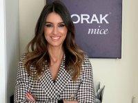 Türkiye, konumu ve marka şehirleriyle MICE sektöründe zirveye çıkabilir