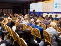 Dünya'nın en önemli turizmcileri Uzakrota Balkan Travel Summit ile Balkanlara geliyor