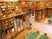 Heritage İstanbul; Restorasyon, Arkeoloji, Müzecilik Teknolojileri Fuar ve Konferansı 18 - 20 Mart'ta
