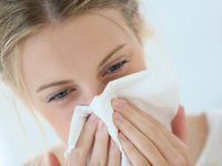 Grip Hakkında Doğru Sanılan 10 Hatalı Bilgi!