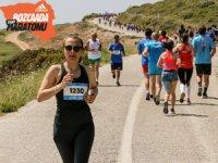 Bozcaada Yarı Maratonu, adidas ana sponsorluğunda 9 Mayıs Cumartesi günü gerçekleştirilecek