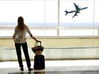 Kadınlar uçak biletini 15 gün, otobüs biletini ise 3 gün önceden alıyor