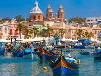Malta Hükümetinden Ülkeyi Ziyaret Edeceklere Önemli Açıklama
