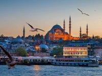 2019 yılı içerisinde en fazla turiste ev sahipliği yapan şehirler arasına Türkiye'den iki il listeye girmeyi başardı