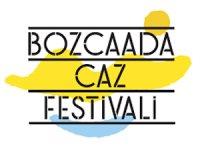 """4. Bozcaada Caz Festivali, temasını """"Ototelik"""" olarak seçti"""