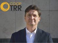 COOP TRR'den Almanya'da Eylem Hazılığı