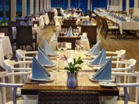 Lokanta ve Restoranlar, Paket Servis ve Gel/Al Hizmeti Verebilecek