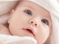 Koronavirüs salgını, çocukların dünyasında nasıl yer alıyor?