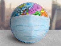 Otelciler hem yerel hem de global ölçekteki problemlerle 2020 yaz sezonuna hazırlanıyor