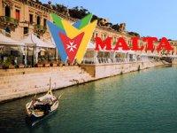 Malta Tüm Ülkeler İçin Belirlenen Seyahat Yasakları Düzenlemesini Genişletti