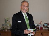 Haluk Aksoy; Çin'de ve durumlarına göre birçok ülkede iç hat uçuşları başladı