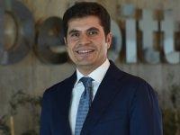 Deloitte Raporu, sektörün oluşacak talebe hazırlıklı olması gerektiğine dikkat çekiyor